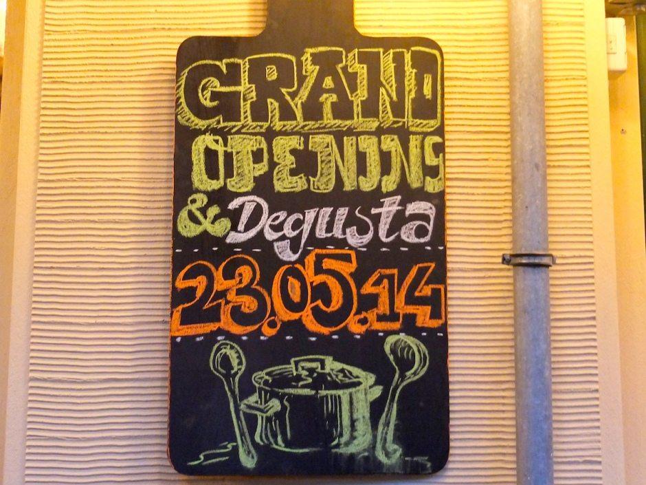 berlin-umami-restaurant-grand-opening-2