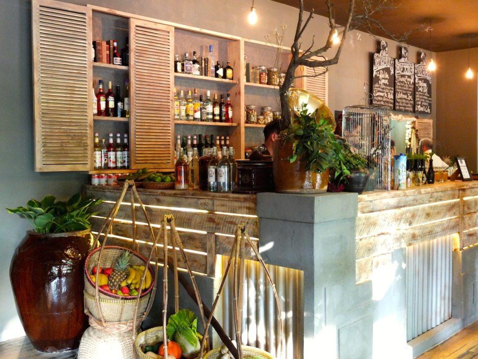 berlin-umami-restaurant-grand-opening-3