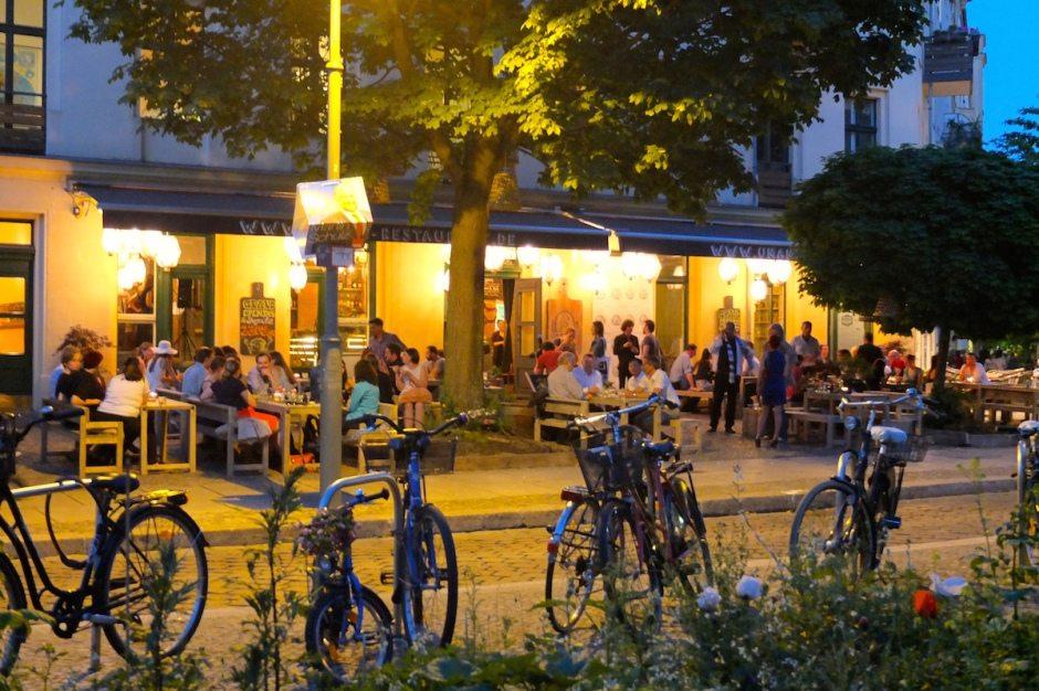 berlin-umami-restaurant-grand-opening