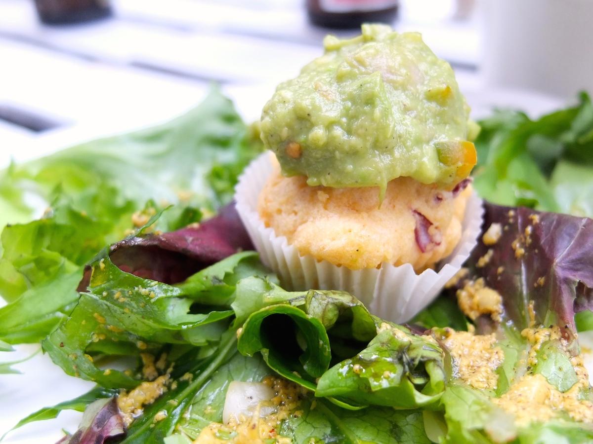 zwiebelkuchen-cupcake-guacamole-social-media-dinner-berlin