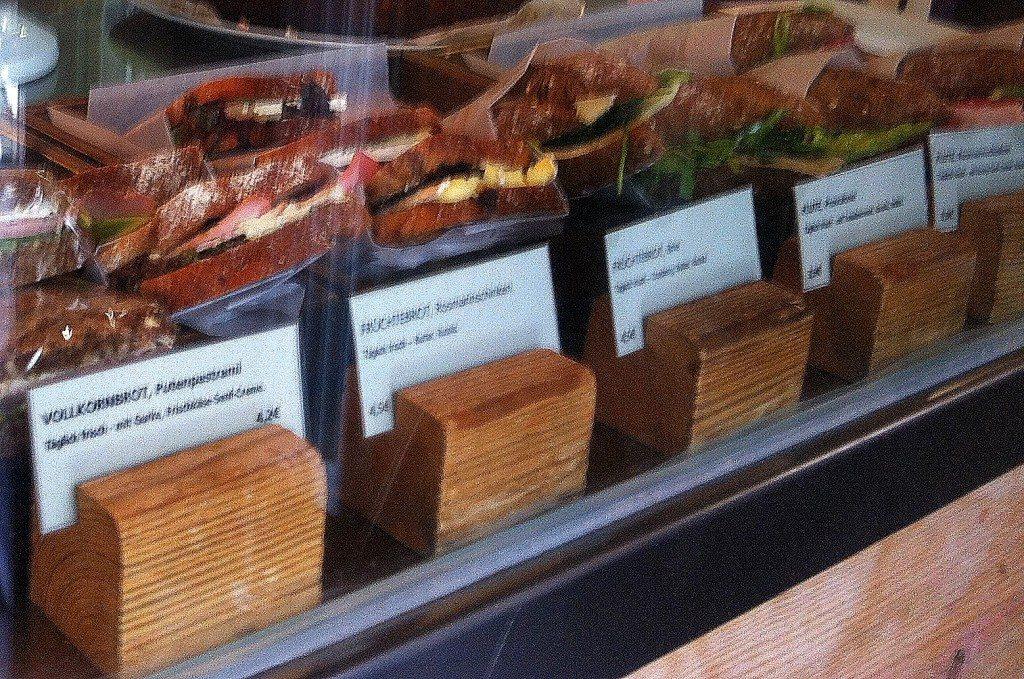 Berlin-The-Barn-Sandwiches