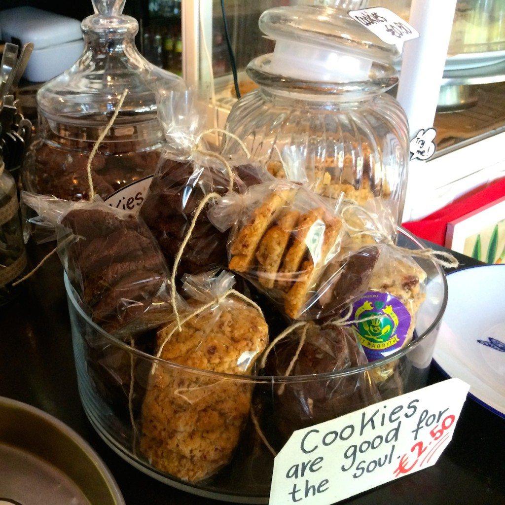 fast-rabbit-berlin-cookies