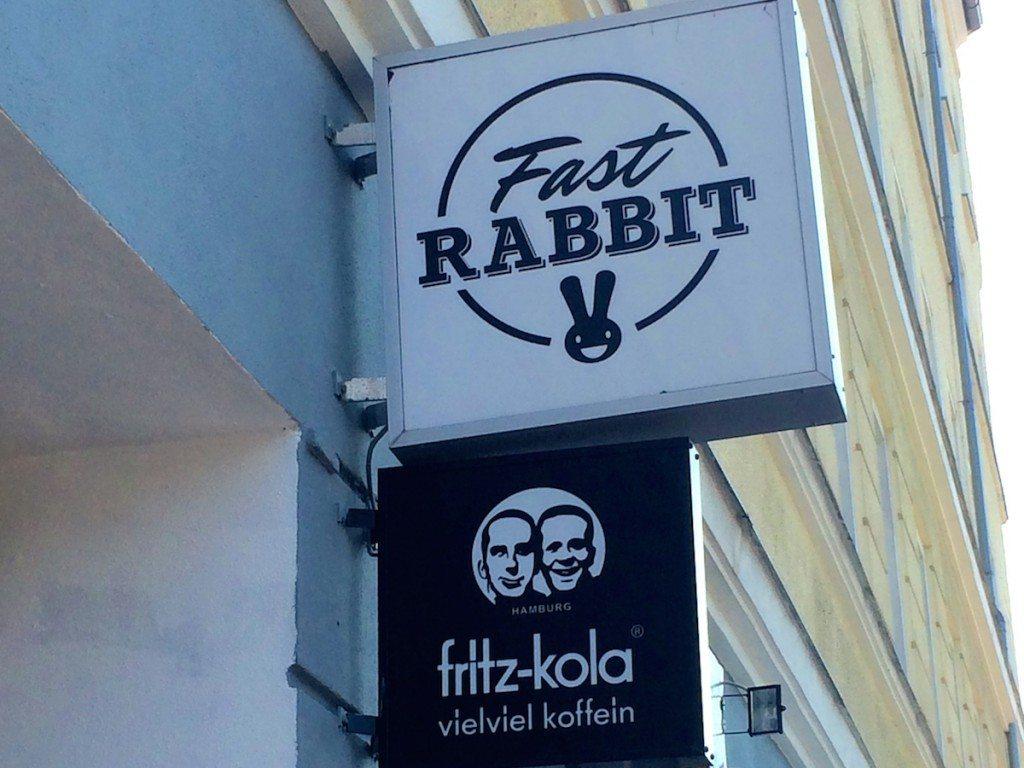 fast-rabbit-berlin-logo