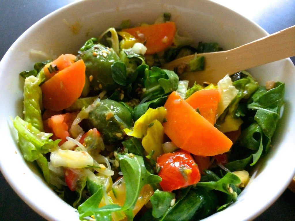 fast-rabbit-berlin-salat