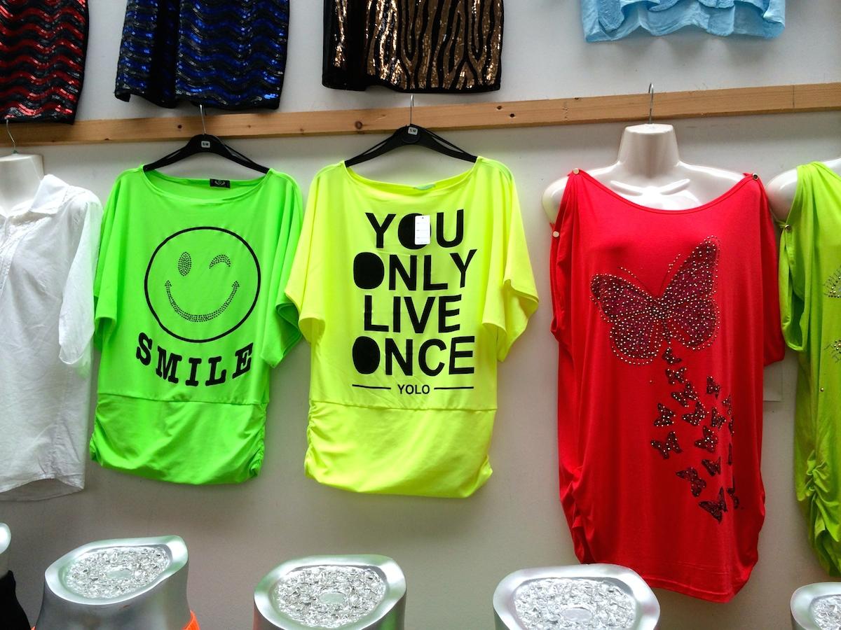 dong-xuan-center-berlin-shirts