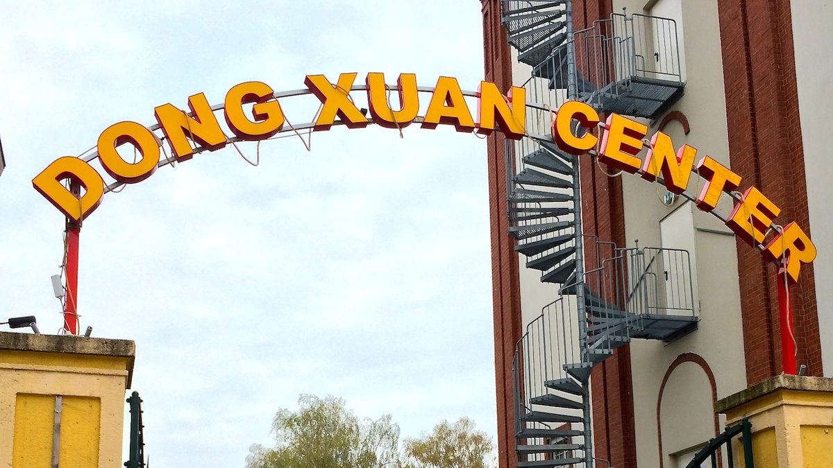 dong-xuan-center-berlin