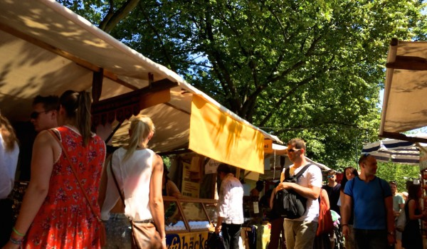 tuerkenmarkt-wochenmarkt_kreuzberg-berlin