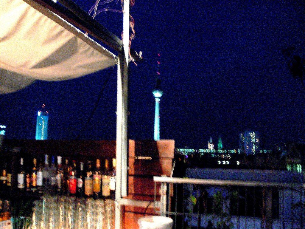 Berlin-Amano-Bar-Ausblick-v4