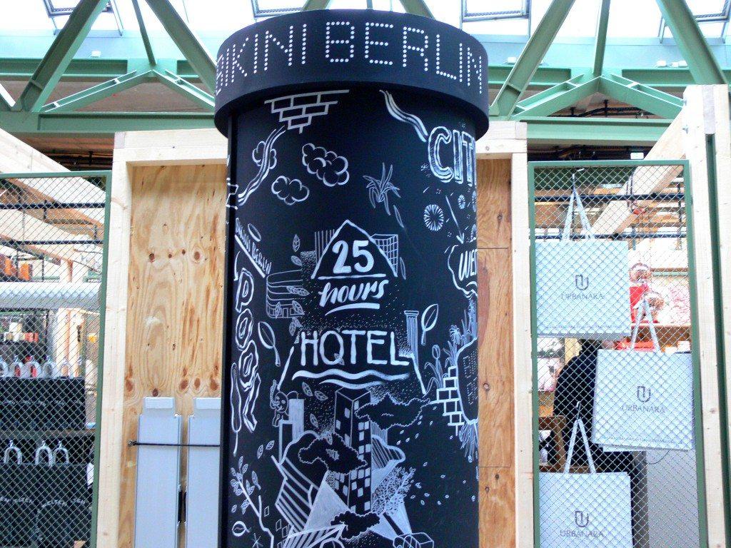 Berlin-Bikini-Haus-5
