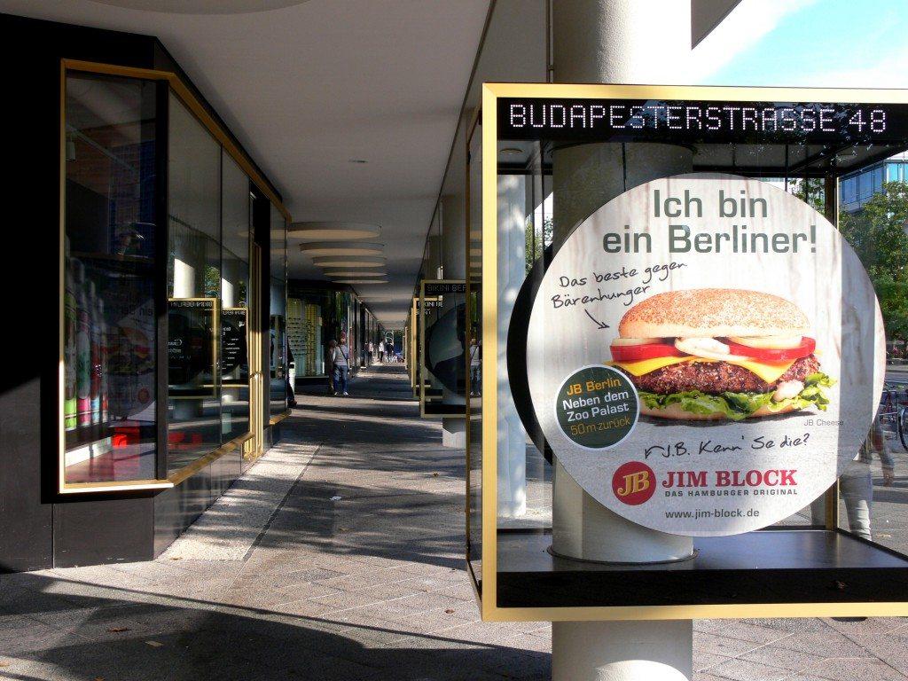 Berlin-Bikini-Haus-Budapester
