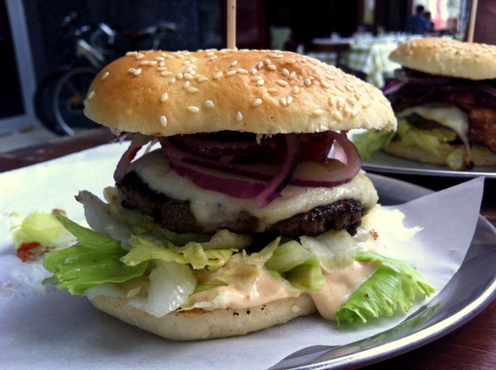 Berlin-Burger-Hamburger-Heaven-Burger
