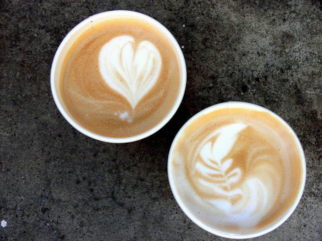 Berlin-Double-Eye-Kaffee