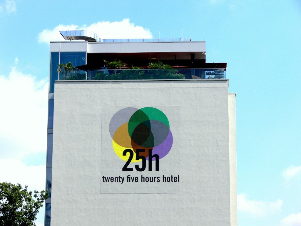 Berlin-Hotel-25hours