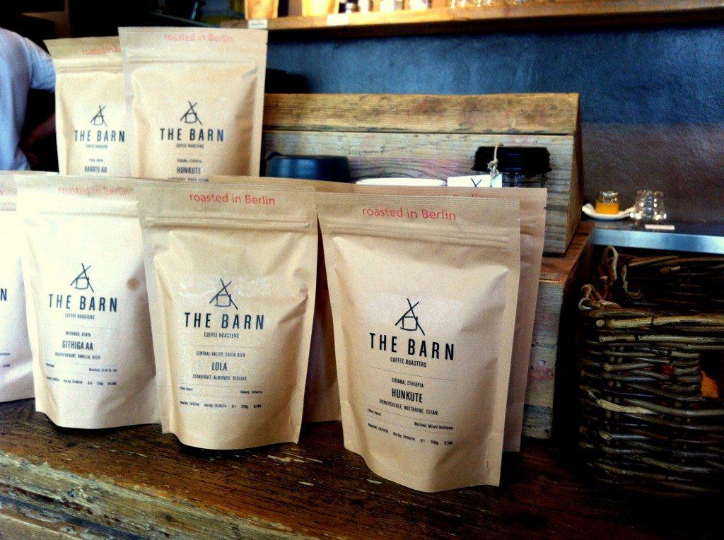 Berlin-The-Barn-Kaffee