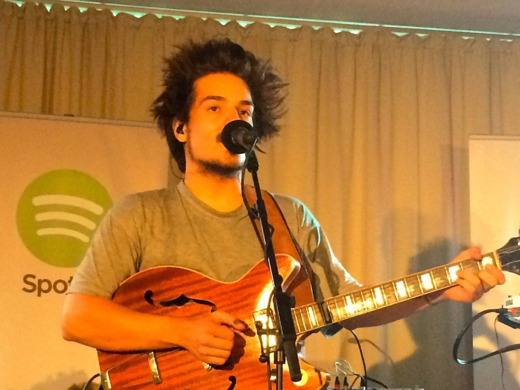 milky-chance-spotify-session-berlin-clemens