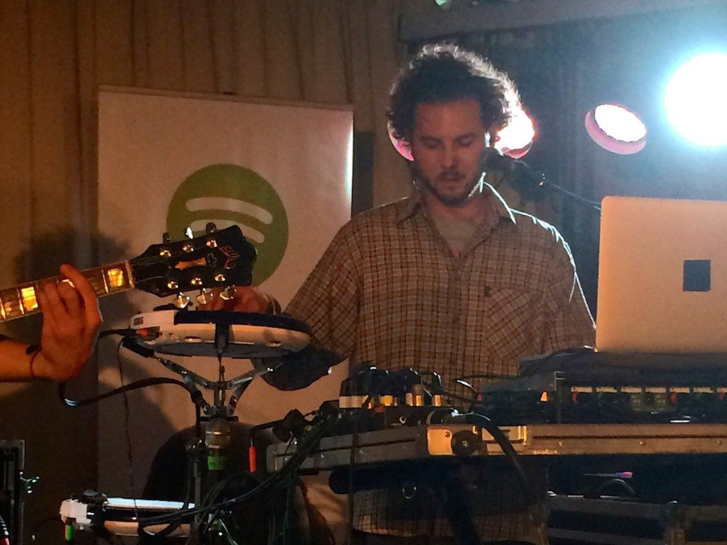 milky-chance-spotify-session-berlin-philipp