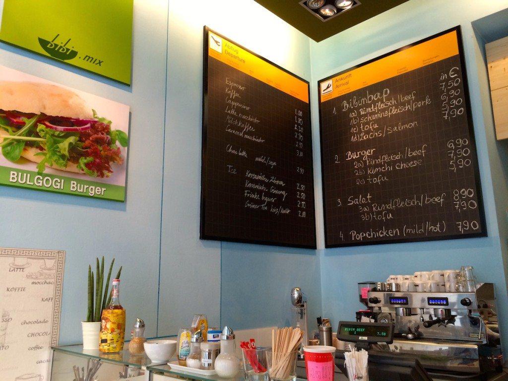 karte_bibi-mix_berlin_restaurants