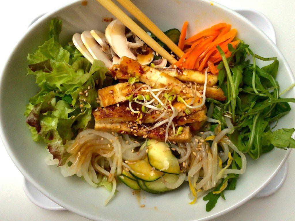 bibimbap-tofu-2_bibi-mix_berlin_restaurants