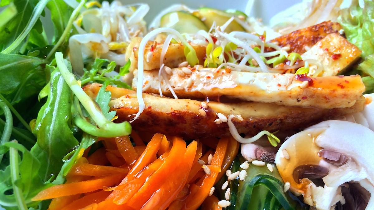 bibimbap-tofu_bibi-mix_berlin_restaurants