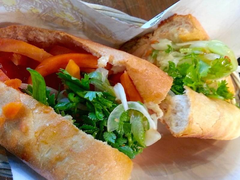 sandwich_co-co-banh-mi-deli_berlin