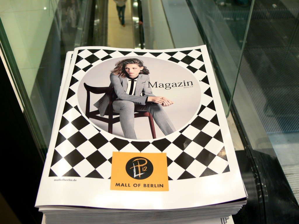 Berlin-Mall-of-Berlin-Magazin