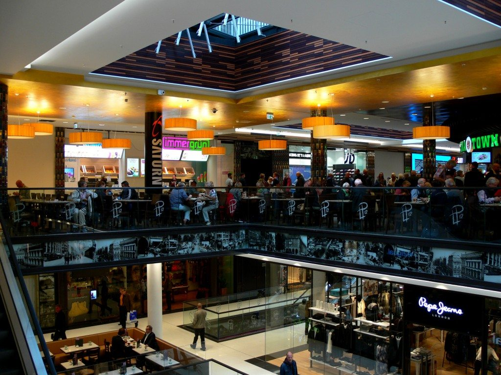 Mall-of-Berlin-Foodcourt