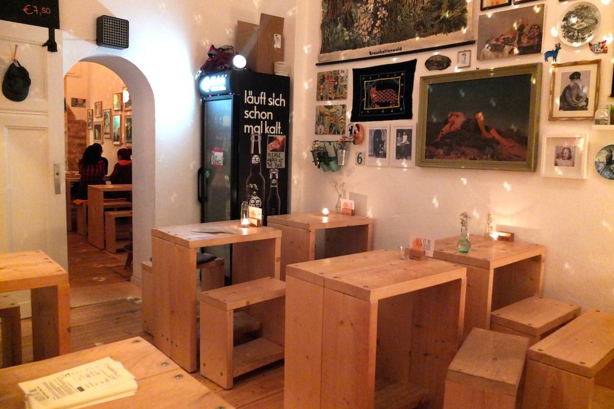 einrichtung-let-it-be-vegan-restaurant-berlin-neukölln