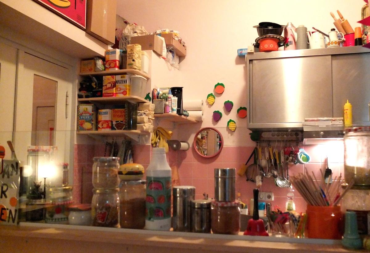 küche-let-it-be-vegan-restaurant-berlin-neukölln
