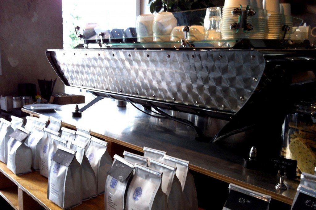 Berlin-Bonanza-Coffee