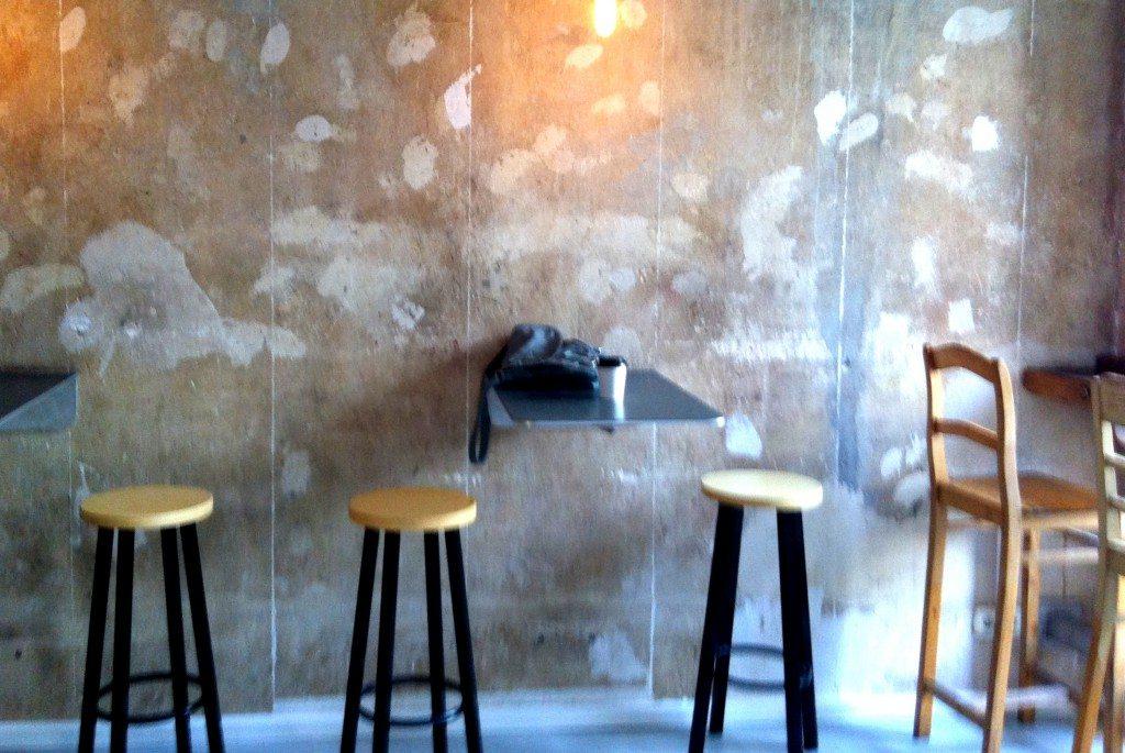 Berlin-Bonanza-Coffee-Heroes