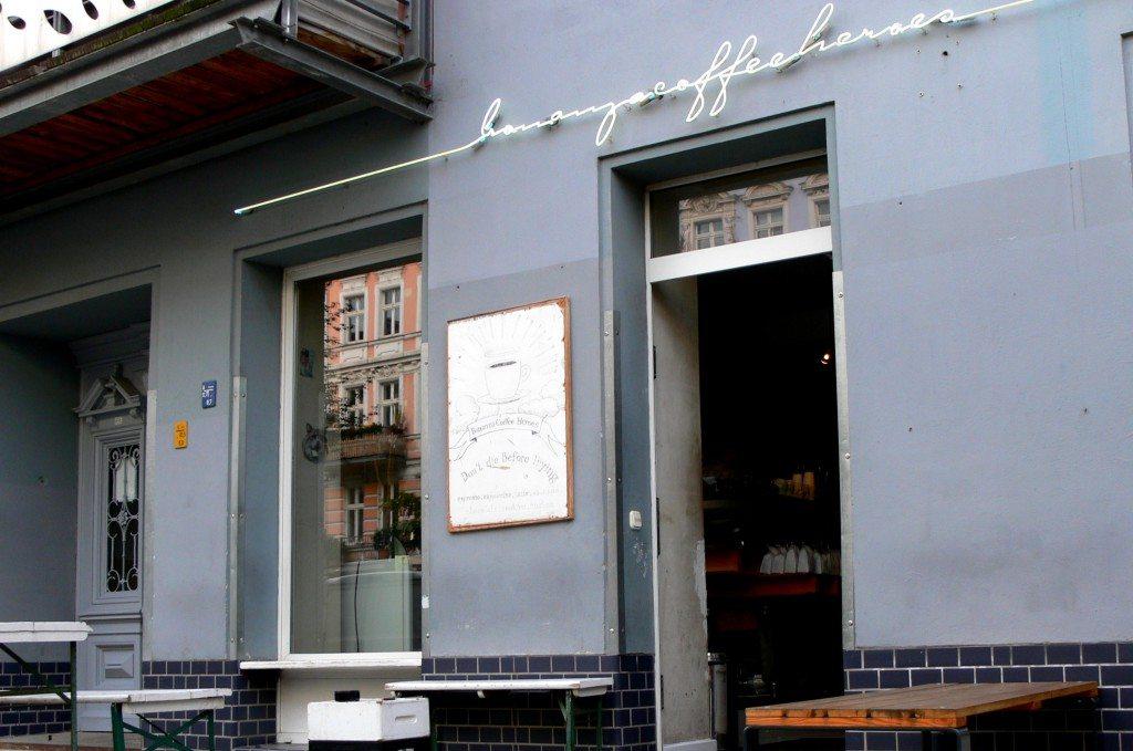Berlin-Bonanza-Coffeeheroes