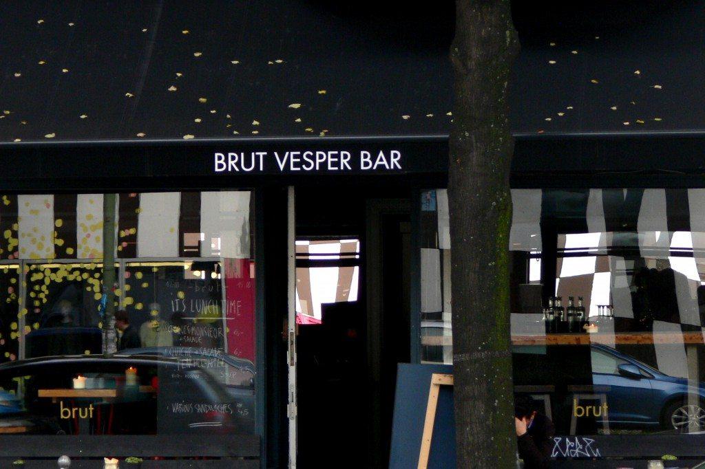 Berlin-Brut-Berlin