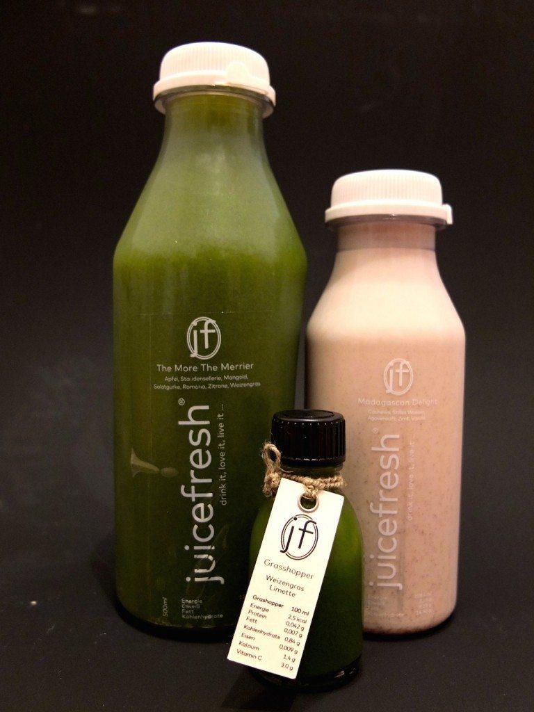 green-juice-nut-milk-shot-juice-fresh-berlin