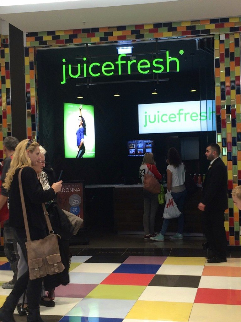 store-LP12-juice-fresh-berlin