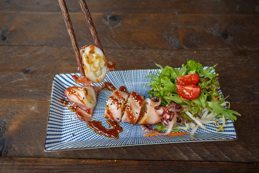 berlin-restaurants-akemi-einrichtung-oktopus