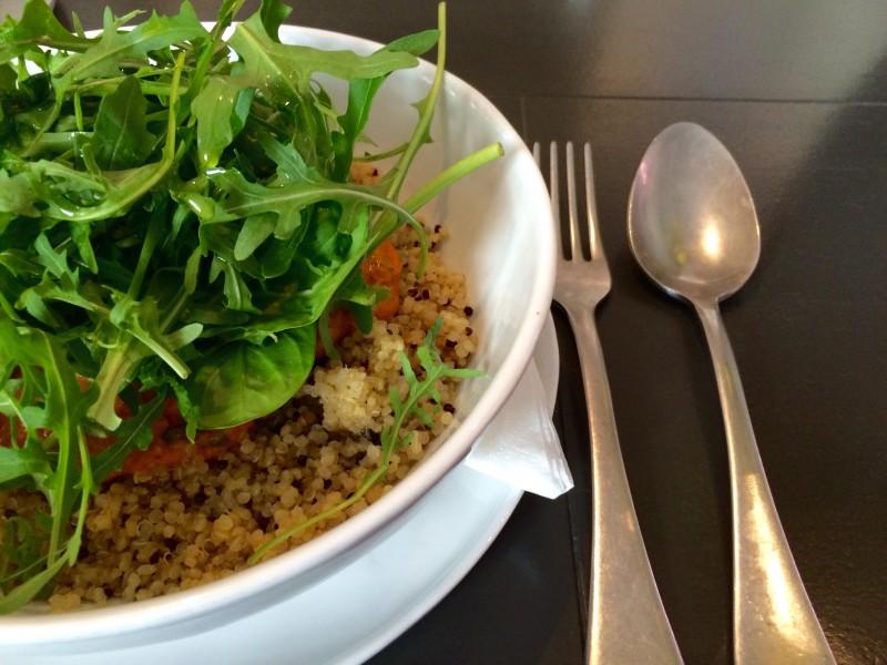 daluma-berlin-quinoa-tomatotopping