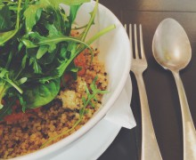 daluma-berlin-quinoa-tomatotopping-2