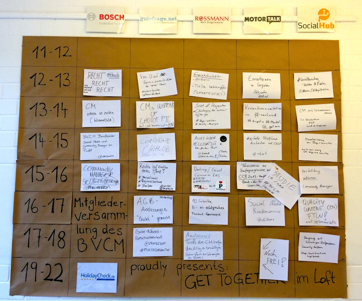 session-plan-community-camp-berlin-2014