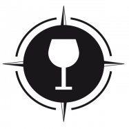 Berliner-Weinpilot-3