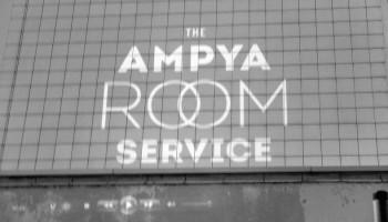 ampya-room-service-berlin
