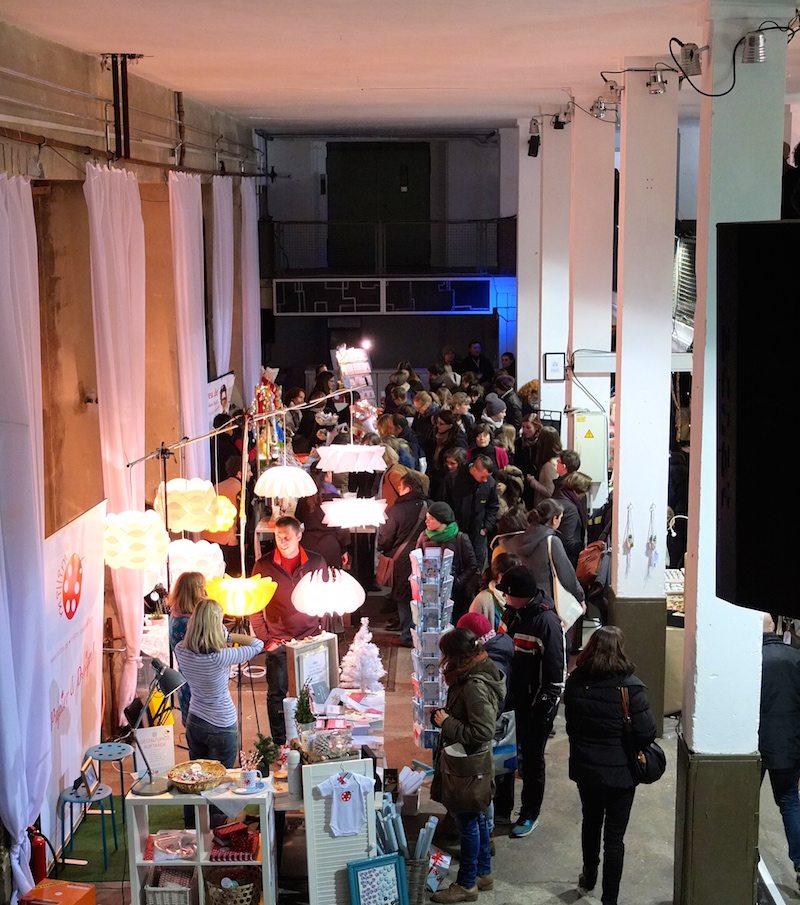 dawanda-designmarkt-berlin-7