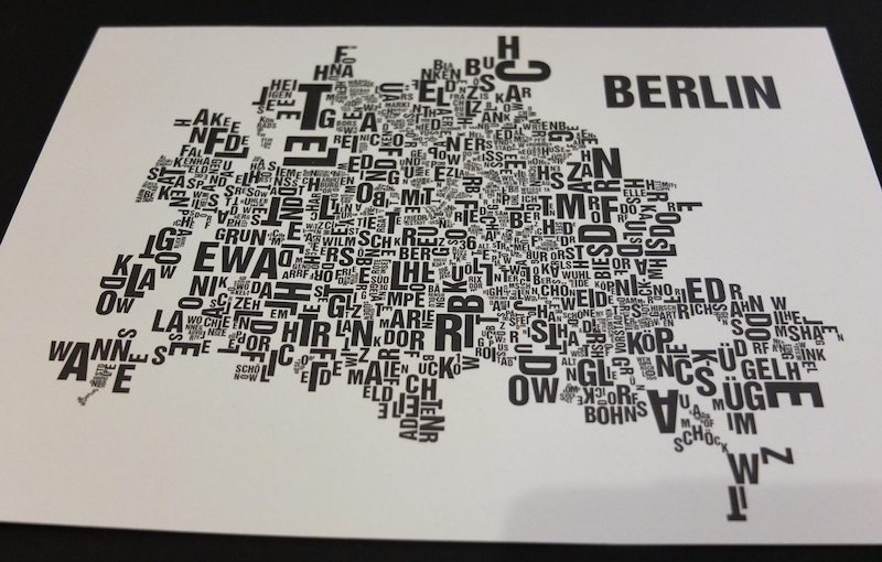 buchstabenorte-dawanda-designmarkt-berlin