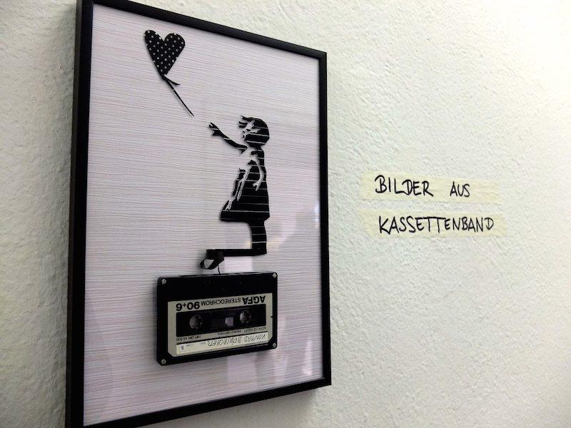 kassetten-dawanda-designmarkt-berlin