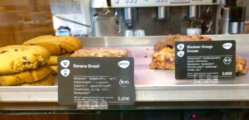 sweets-goodies-berlin-friedrichshain