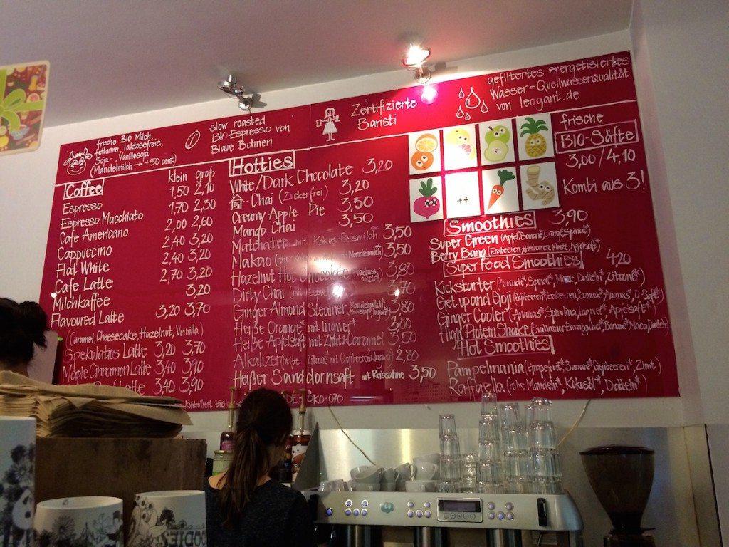 karte-goodies-berlin-friedrichshain