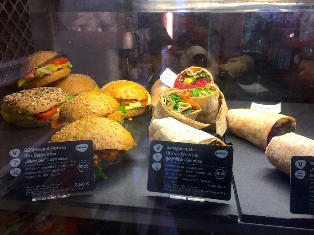 sweet-potato-bagel-goodies-berlin-friedrichshain