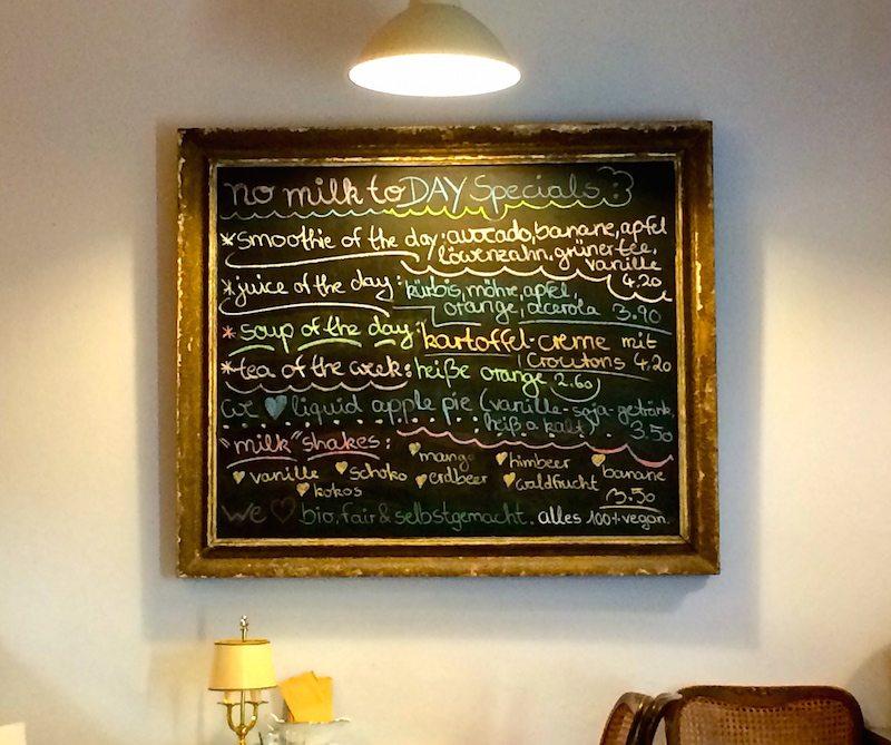 tafel-no-milk-today-berlin