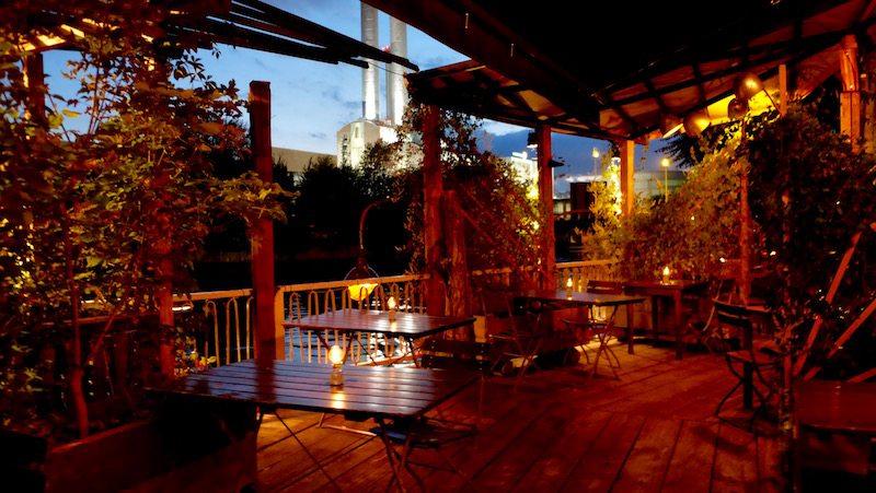 berlin-restaurants-fame-katerschmaus-terrasse