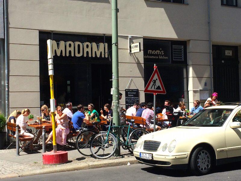 madami-berlin-außenplätze
