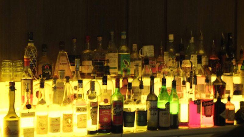 theke-victoria-bar-berlin